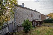 Image 20 : Maison à 6940 SEPTON (Belgique) - Prix 240.000 €