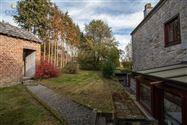 Image 21 : Maison à 6940 SEPTON (Belgique) - Prix 240.000 €