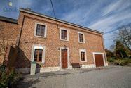 Image 1 : Maison à 6940 SEPTON (Belgique) - Prix 240.000 €