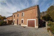 Image 2 : Maison à 6940 SEPTON (Belgique) - Prix 240.000 €