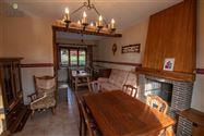 Image 4 : Maison à 6940 SEPTON (Belgique) - Prix 240.000 €