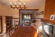Image 5 : Maison à 6940 SEPTON (Belgique) - Prix 240.000 €