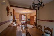 Image 7 : Maison à 6940 SEPTON (Belgique) - Prix 240.000 €