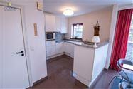 Image 3 : Appartement à 6940 DURBUY (Belgique) - Prix 210.000 €