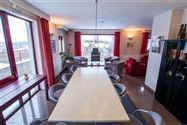 Image 5 : Appartement à 6940 DURBUY (Belgique) - Prix 210.000 €