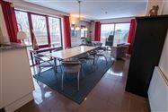 Image 6 : Appartement à 6940 DURBUY (Belgique) - Prix 210.000 €