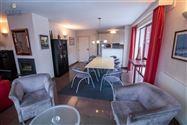 Image 7 : Appartement à 6940 DURBUY (Belgique) - Prix 210.000 €