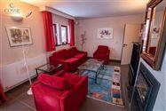 Image 9 : Appartement à 6940 DURBUY (Belgique) - Prix 210.000 €