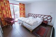 Image 10 : Appartement à 6940 DURBUY (Belgique) - Prix 210.000 €