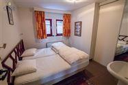 Image 12 : Appartement à 6940 DURBUY (Belgique) - Prix 210.000 €