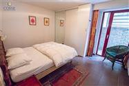 Image 14 : Appartement à 6940 DURBUY (Belgique) - Prix 210.000 €