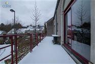 Image 15 : Appartement à 6940 DURBUY (Belgique) - Prix 210.000 €