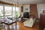 Image 6 : Appartement à 4000 LIÈGE (Belgique) - Prix 149.000 €