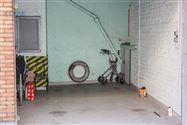 Image 8 : Appartement à 4000 LIÈGE (Belgique) - Prix 149.000 €