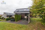 Image 1 : Duplex/penthouse à 6990 HOTTON (Belgique) - Prix 45.000 €
