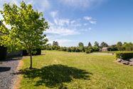 Image 2 : Duplex/penthouse à 6990 HOTTON (Belgique) - Prix 45.000 €