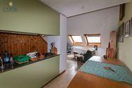 Image 3 : Duplex/penthouse à 6990 HOTTON (Belgique) - Prix 45.000 €