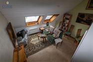 Image 4 : Duplex/penthouse à 6990 HOTTON (Belgique) - Prix 45.000 €