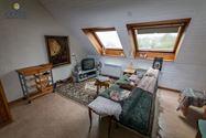 Image 5 : Duplex/penthouse à 6990 HOTTON (Belgique) - Prix 45.000 €