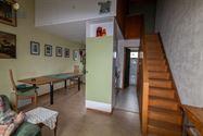 Image 6 : Duplex/penthouse à 6990 HOTTON (Belgique) - Prix 45.000 €