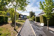 Image 7 : Duplex/penthouse à 6990 HOTTON (Belgique) - Prix 45.000 €