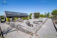 Image 8 : Duplex/penthouse à 6990 HOTTON (Belgique) - Prix 45.000 €