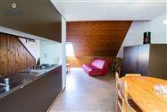 Image 2 : Appartement à 6990 HOTTON (Belgique) - Prix 40.000 €
