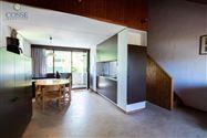 Image 3 : Appartement à 6990 HOTTON (Belgique) - Prix 40.000 €