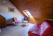 Image 4 : Appartement à 6990 HOTTON (Belgique) - Prix 40.000 €