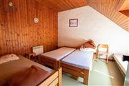 Image 6 : Appartement à 6990 HOTTON (Belgique) - Prix 40.000 €
