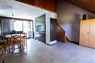 Image 2 : Duplex/triplex à 6990 HOTTON (Belgique) - Prix 40.000 €