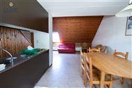 Image 3 : Duplex/triplex à 6990 HOTTON (Belgique) - Prix 40.000 €