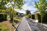 Image 9 : Duplex/triplex à 6990 HOTTON (Belgique) - Prix 40.000 €