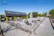 Image 10 : Duplex/triplex à 6990 HOTTON (Belgique) - Prix 40.000 €