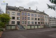 Image 1 : Appartement à 6941 BOMAL-SUR-OURTHE (Belgique) - Prix 110.000 €
