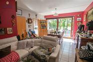 Image 3 : Appartement à 6941 BOMAL-SUR-OURTHE (Belgique) - Prix 110.000 €