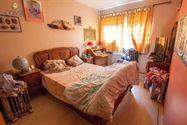 Image 6 : Appartement à 6941 BOMAL-SUR-OURTHE (Belgique) - Prix 110.000 €