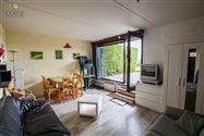 Image 2 : Appartement à 6990 HOTTON (Belgique) - Prix 50.000 €