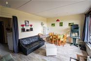 Image 4 : Appartement à 6990 HOTTON (Belgique) - Prix 50.000 €