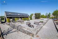 Image 10 : Appartement à 6990 HOTTON (Belgique) - Prix 50.000 €