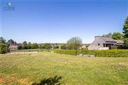 Image 11 : Appartement à 6990 HOTTON (Belgique) - Prix 50.000 €
