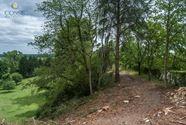 Image 2 : Terrain à 5377 SOMME-LEUZE (Belgique) - Prix 60.000 €