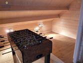 Image 11 : Chalet à 6940 SEPTON (Belgique) - Prix 325.000 €