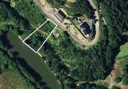 Image 1 : Terrain à 6940 DURBUY (Belgique) - Prix 68.000 €