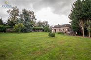 Image 19 : Villa à 6941 BORLON (Belgique) - Prix 245.000 €