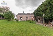 Image 1 : Villa à 6941 BORLON (Belgique) - Prix 245.000 €