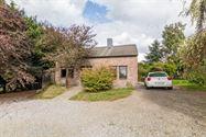 Image 2 : Villa à 6941 BORLON (Belgique) - Prix 245.000 €