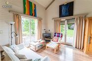 Image 6 : Villa à 6941 BORLON (Belgique) - Prix 245.000 €