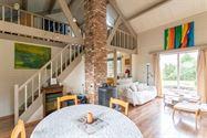 Image 8 : Villa à 6941 BORLON (Belgique) - Prix 245.000 €
