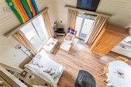Image 12 : Villa à 6941 BORLON (Belgique) - Prix 245.000 €